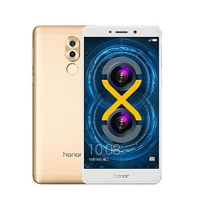 Huawei Honor 6X 64 GB 4 GB RAM