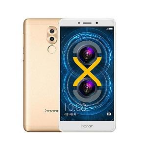 Huawei Honor 6X 64 GB 4 GB RAM