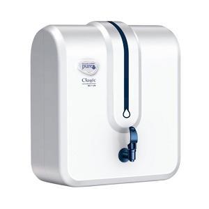 HUL Pureit Classic 5 L RO UV Water Purifier