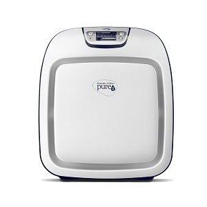 HUL Pureit H101 Room Air Purifier