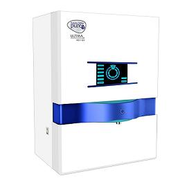 HUL Pureit Ultima Ex RO UV 10 L Water Purifier