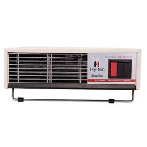 Hytec BH01 Fan Room Heater