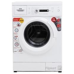 IFB Diva Aqua VX 6 Kg Fully Automatic Front Loading Washing Machine