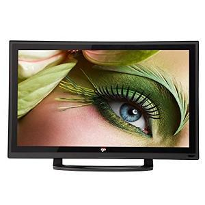 Igo LEI24HW 24 Inch HD Ready LED Television