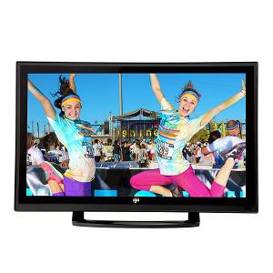 Igo LEI50FNBC1 49 Inch Full HD LED Television