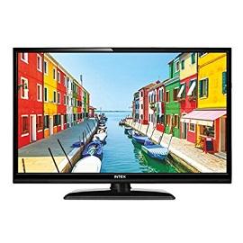 Intex 3221 32 Inch HD Ready LED Television