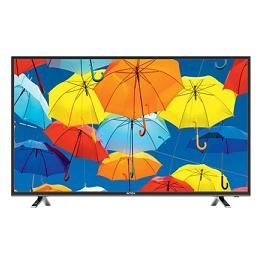 Intex 4310 FHD 43 Inch Full HD LED Television