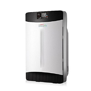 Intex GoodAir AP380 Air Purifier
