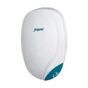 Jaquar Insta 3 Litre Storage Water Geyser