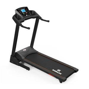 Kamachi 999 Jogger Motorized Treadmill