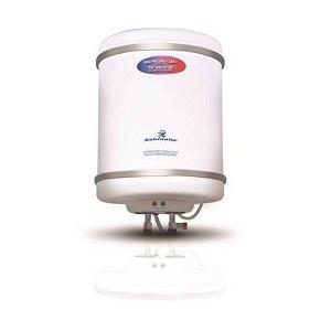 Kelvinator Bella KSH15M1 15 Litre Storage Water Geyser