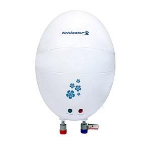 Kelvinator KIH334 3 Litre Instant Water Heater