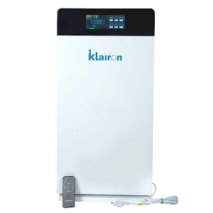 Klairon A3 Air Purifier