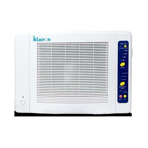 Klairon WMX0001 Air Purifier