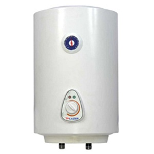 Lazer AL10 10 Litre Storage Water Heater
