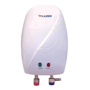 Lazer Exotica Range 25 Litre Water Heater