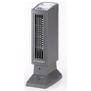 Leavens LS212 Portable Room Air Purifier
