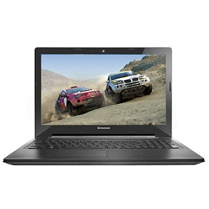 Lenovo G50-45 (80E3023KIH) Notebook (APU Quad Core-4GB-1TB-Win10Home)