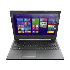 Lenovo G50-80 (80E5021EIN) Notebook