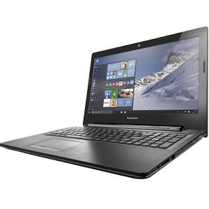 Lenovo G50-80 (80E502ULIN) Notebook
