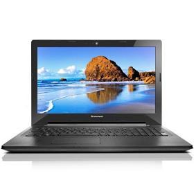 Lenovo G50-80 (80E5039EIH) Notebook