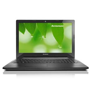 Lenovo G50-80 (80L000HLIN) Notebook
