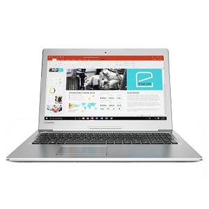 Lenovo Ideapad 510 (80SV001SIH) Notebook (Core i5-8GB-1TB-Win10)