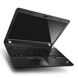 Lenovo Thinkpad E450 (20DD001NIG) Notebook (Core i3-4GB-500GB-Dos))