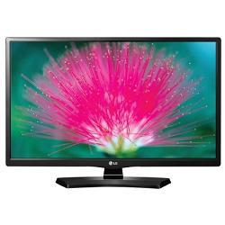LG 24LH454A 24 Inch HD Ready LED Television