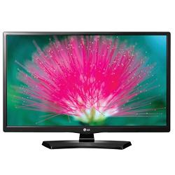 LG 28LH454A 28 Inch HD Ready LED Television