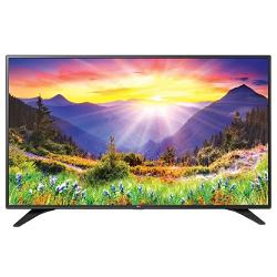 LG 32LH604T 32 Inch Full HD Smart LED Television