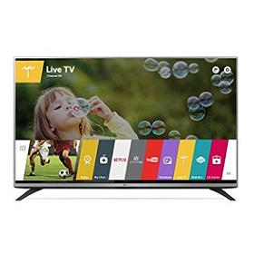 LG 43LH595T 43 Inch Full HD LED Television