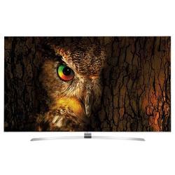 LG 55UH770T 55 Inch 4K Ultra HD 3D Smart LED Television