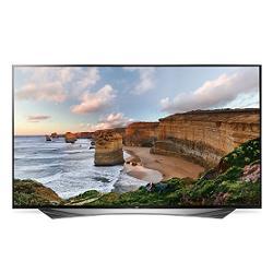 LG 79UH953T 79 Inch 4K Ultra Smart HD LED Television