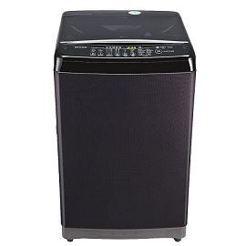 LG T7577TEELK 6.5 Kg Fully Automatic Top Loading Washing Machine