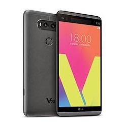 LG V20 64 GB 4 GB RAM