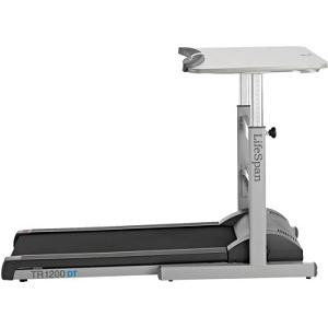Life Span TR1200DT Treadmill
