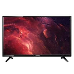 Lloyd L32FBC 32 Inch Full HD LED Television