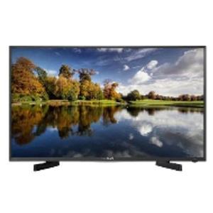 Lloyd L40FIK 40 Inch Full HD LED Television