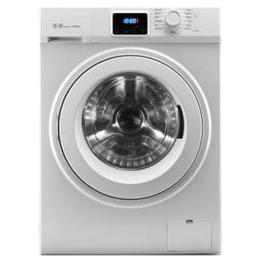 Lloyd LWMF60A 6 Kg Fully Automatic Front Loading Washing Machine