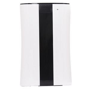 Magneto FSN6 Portable Room Air Purifier