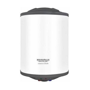 Maharaja Whiteline Classico Delux 25 Litre Storage Water Heater