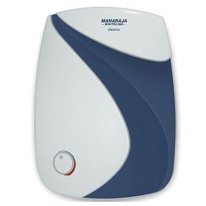 Maharaja Whiteline Clemio 10 Litres Water Heater