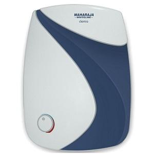 Maharaja Whiteline Clemio 15 15 Litres Water Heater