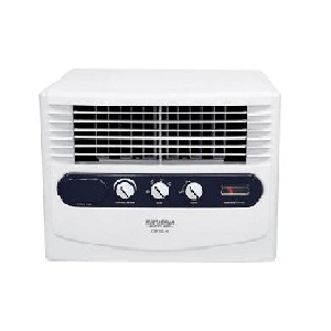 Maharaja Whiteline Arrow Plus 30 Litre Air Cooler