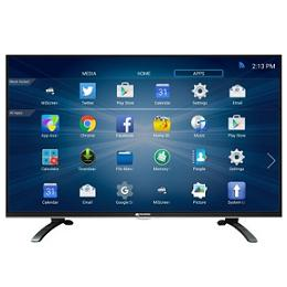 Micromax 40 Canvas-S 40 Inch Full HD Smart LED Television