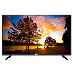 Micromax 40E1107HD 39 Inch HD Ready LED Television