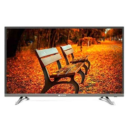 Micromax 43T3940FHD 43 Inch Full HD LED Television