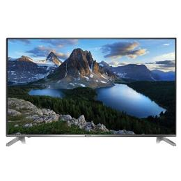 Micromax 50 Canvas-S 50 Inch Full HD Smart LED Television