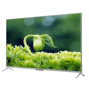 Micromax 55T1155FHD 55 Inch Full HD LED Television